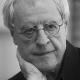 "The Poet as Recorder: Charles Simic's ""The White Room"""