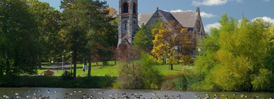 chapel_fall2
